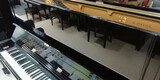 Piano Yamaha U1H 2868292 - foto