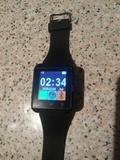 Reloj movil - foto