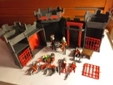 Playmobil 4440 - foto