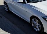 LLANTAS  BMW ORIGINALES  18 - foto