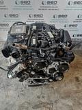 MOTOR C204,  E207 2. 2 CDI 651 911 OM 651 - foto