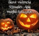Consultas de Tarot-Arcangeles- Guías - foto