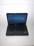 HP Pavilion g6 NoteBook (AMD) - foto