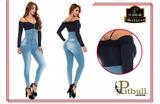 salida online sección especial como encontrar MIL ANUNCIOS.COM - Moda y complementos ropa colombiana de ...