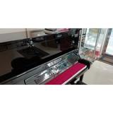 Piano Yamaha Discklavier MX100 VENDIDO - foto