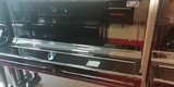 Piano Yamaha U3H 2996250 vendido - foto
