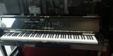 Piano Yamaha U1H 2758547 - foto