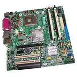 HP 375374-001 - foto