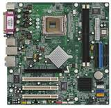 HP y Compaq RC410-M - foto