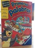 puzzle para niños de 4 a 8 años - foto