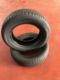 Neumáticos de ocasión - foto
