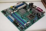 MSI MS-7046 Socket LGA 775 - foto