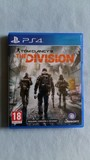 The division (ps4) - foto