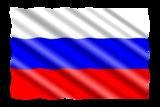 TraducciÓn espaÑol-ruso y ruso-espaÑol - foto
