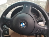 BMW TOURING COUPE CABRIO BERLINA COMPACT - foto
