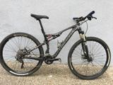 SPECIALIZED EPIC COMP 29 - foto