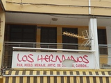 URB.  MINAS DEL RIF ( HIPÓDROMO) - foto