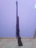 rifle FN browning bar ll calibre 300 - foto