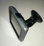 GPS Garmin Nuvi 200 - foto