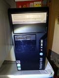 PC / Ordenador de torre Packard Bell - foto