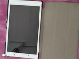 Tablet Lenovo Tab 4 8 Pulgadas - foto