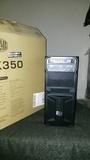 quad core x4 8 ram ddr3 gt 610 - foto