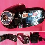Videocamara samsung smx-c200lp - foto