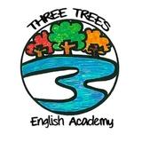 THREE TREES (3 ÁRBOLES) ENGLISH ACADEMY - foto