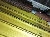 persianas garaje motorizados - foto