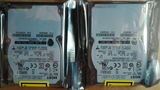 Discos sas 600 y 900gb 10k - foto