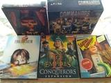 Compro juegos de pc - foto