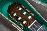 compro recojo y busco guitarra - foto