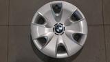 4 Tapacubos BMW - foto