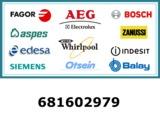 Servicio tecnico electrodomesticos - foto