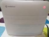router wifi vodafone - foto