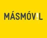 MasMóvil - foto