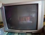 TelevisiÓn firstline grande - foto