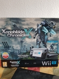 Wii U Xenoblade Chronicles X Limited - foto