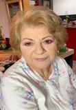 Rosa Garcia. Experta en amor - foto