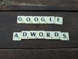 Mejora tus campañas de Google Adwords - foto