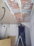 Montador instalador - foto