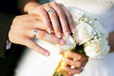 Reportajes de boda - foto