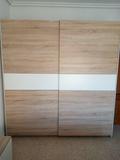 Montador muebles barato 663483221 - foto