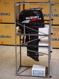 SUZUKI 70 A 200 --- 2019-2020 - foto