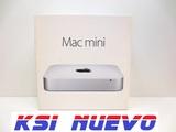 Ordenador mac mini a1347 8gb ram 1tb - foto