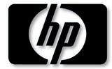 Toner compatibles hp 203 a / HP 203 X - foto