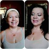 Maquillaje Profesional y Depilación - foto