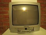 """televisión Bluesky 19\\\"""" - foto"""