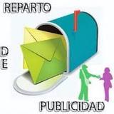 REPARTIDOR, COLABORADOR DE PUBLICIDAD - foto
