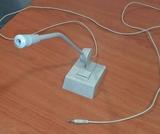 micrófono commodore - foto